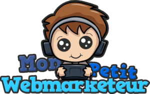 Mon Petit Webmarketeur
