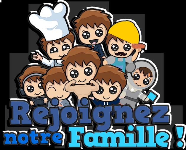 Famille-Mon-Petit-Webmarketeur